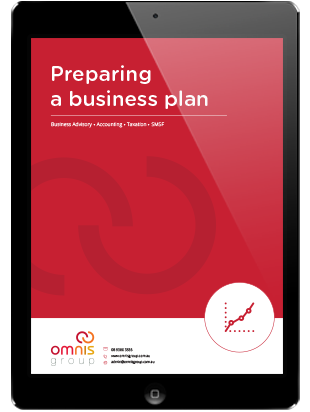 preparing your business plan for success Chapter 6 entrepreneurship by zubair a khan explore  the most important factor in the success of a business  did you prepare a written business plan before.