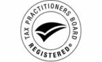 Tax logo e1476948542526 Business Accountants Perth