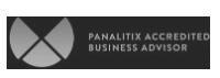 new panalitix11 Business Accountants Perth