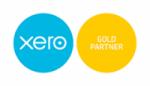 xero gold e1476949208812 Business Accountants Perth