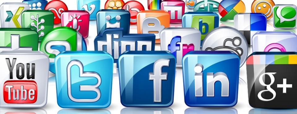SocialMedia-x