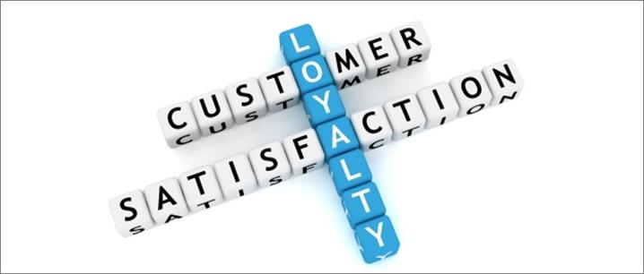customer-loyalty-programs