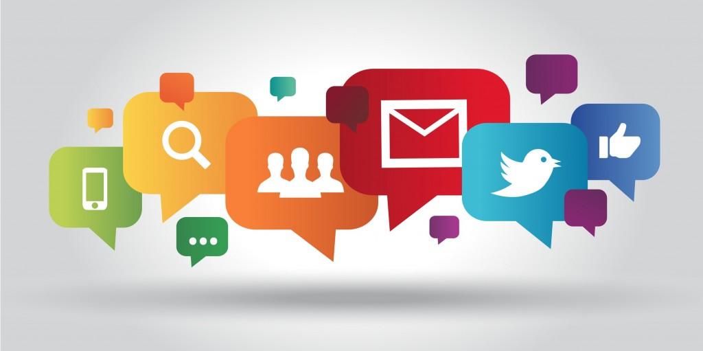 Should you use social media?
