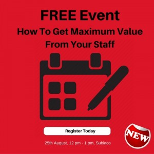 FREE Event (2)