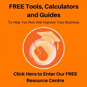 FREE Tools, Calculators and Guides
