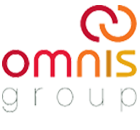 Omnis Group logo