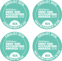 SMSF&ACCOUNTING_Finalists