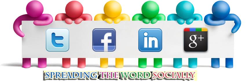 SocialMedia-xp