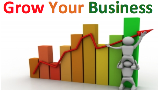 Big business growth strategies for your SME | Omnis Group