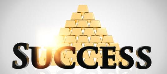 Success-550-540x300