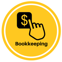 bookkeeping perth