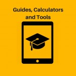 Guides and tools