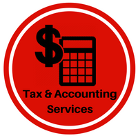 Business Accounting Perth