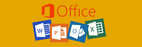 alternatives-to-microsoft-office