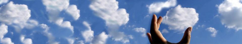 cloud_computing_banner