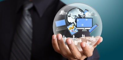 future-of-technoloogy
