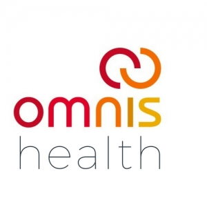 Omnis Group Health