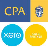 Omnis Group is a Xero Gold Partner