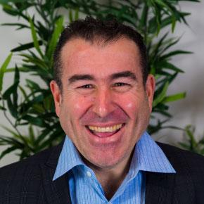 Mark Carbone